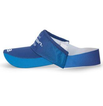 AQMN VSR Blue