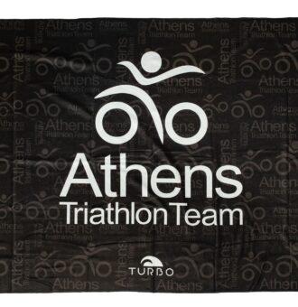 Athens Triathlon Team by Turbo (Multi Color)