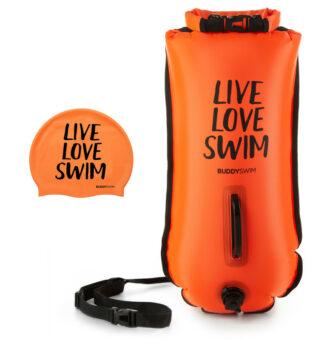 boya-drybag-buddyswim-lls-28lt-naranja (1)