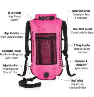 boya-drybag-buddyswim-backpack-naranja