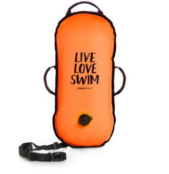 boya-drybag-buddyswim-backpack-rosa (1)