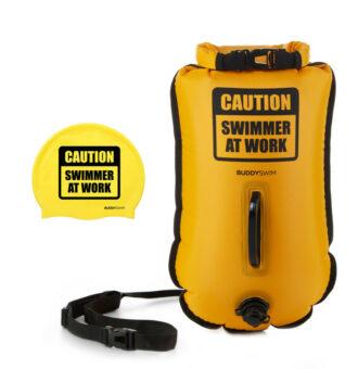 boya-drybag-buddyswim-csw-20lt-amarillo