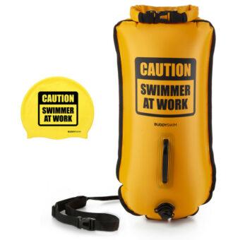 boya-drybag-buddyswim-csw-28lt-amarillo