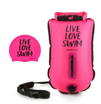 boya-drybag-buddyswim-lls-20lt-rosa