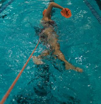 buddyswim-super-stroke-dryland-cords-x-light (1)