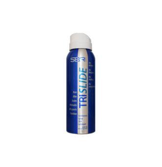 trislide-sbr-aerozol-136ml