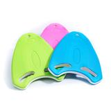 colorful-kickboards_compact