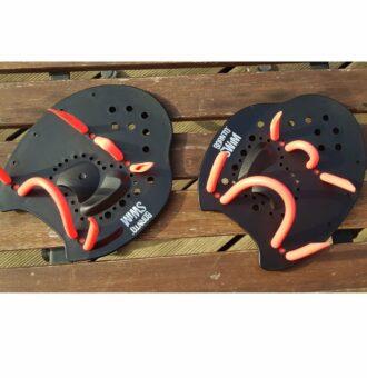 swim-paddles-triathletes-manta_1024x1024